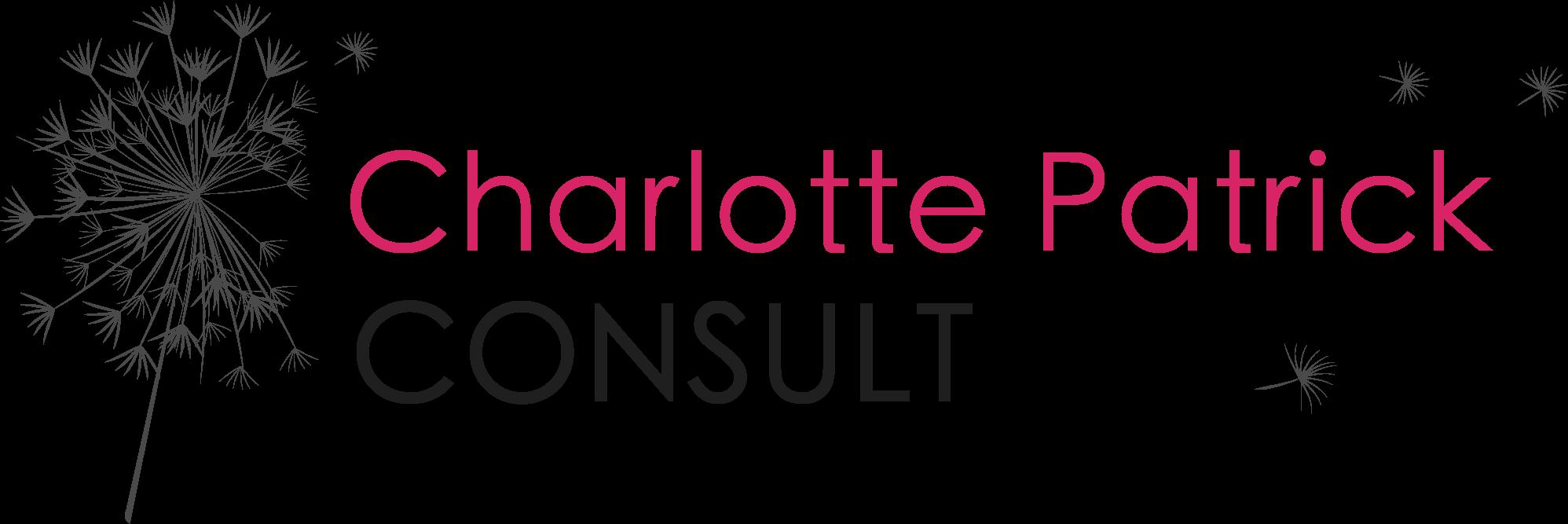 Charlotte Patrick Consult